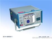 微机继电保护测试仪技术交流,操作指南