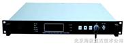 有线电视光发射机