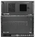 PELCO CM9770-256X32-X矩阵切换器