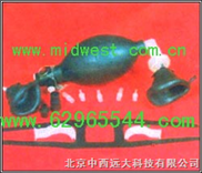 M304300-简易呼吸器/急救呼吸气囊 联系人:李女士