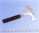 消防斧 太平斧