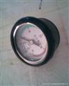 紧急逃生呼吸器压力表 逃生器压表