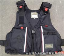 特價釣魚服  專業出口日本釣魚服  釣魚服背心