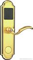 IC卡酒店门锁