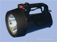 防爆灯 应急照明灯 防爆手电筒厂家  手电照明灯
