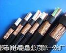 MKVV22煤矿用塑料绝缘控制电缆