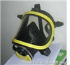 VER-Y供應安全救生器材,防護面具,防毒防塵面罩,防毒面罩