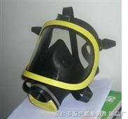 供应安全救生器材,防护面具,防毒防尘面罩,防毒面罩