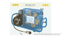 供应呼吸器充填泵,空气呼吸器充气泵
