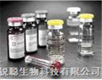 5-羧基熒光素(單一化合物)