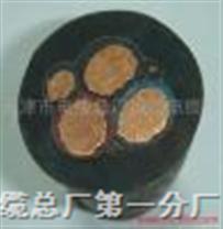 NHKVVR32电缆-NHKVVR32软芯钢丝铠装电缆