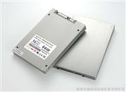 忆正固态硬盘|SSD电子盘