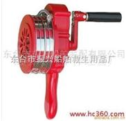 供应手摇警报器 LK-100A 警报器价格 手摇报警器 矿山手摇警报器