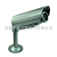KM-273CW-微型防水彩色攝像機