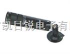 KM-2602CWV防水变焦夏普摄像机
