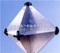 供应【厂家直销】雷达反射器