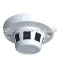 KM-D740BH-高線煙感黑白攝像機