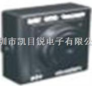 微型方块高清黑白摄像机