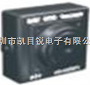 KM-3125BHP-微型方块高清黑白摄像机