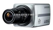 SCC-B2337P-三星600线强光抑制高清枪式摄像机