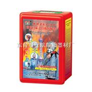 消防过滤式自救呼吸器 救生面具