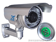 LX-Z316CR-T/C-红外线高清晰摄像机,