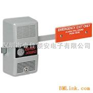 ECL-230D-消防锁 DETEX消防锁