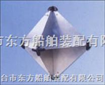 雷达反射器厂价直销 /船用雷达反射器