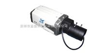 LX-ZD801-彩色宽动态摄像机