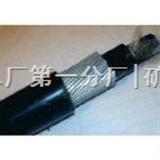 RVVPRVVP小截面软芯电缆37*0.4