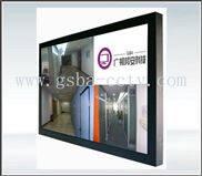 供应GSBA-T370J/37寸工业液晶监视器/监控显示器