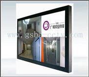供应GSBA-T420J/42寸工业监控显示器/工业液晶监视器