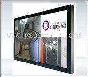 供應GSBA-T470J/工業監控顯示器/工業液晶監視器