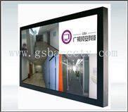 供应GSBA-T520J/52寸工业监控显示器/52寸液晶监视器