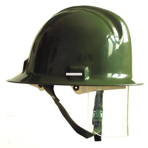 消防头盔/消防防护头盔