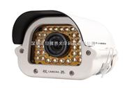 SJ-B696白光灯摄像机