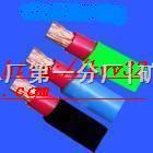 RZRVZRV 1*95  1*120 电缆