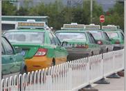 新疆車載屏 車載LED顯示屏 車載廣告屏