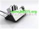 M319927-肤质诊断专家/皮肤测试仪 联系人:李女士   /