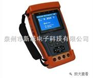 ST893视频监控测试仪,工程宝