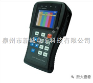 视频监控测试仪,工程宝892