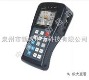 STest-891视频监控测试仪,工程宝