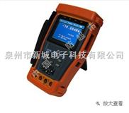视频监控测试仪,工程宝ST-895