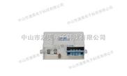 AL-10KVF12V(24V)-閉路監控二合一避雷器
