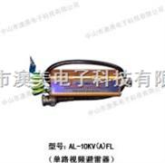 AL-10KV(A)FL-避雷器