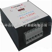 AL-120KJ-三相120KA电源防雷器|带雷击计数器|SPD