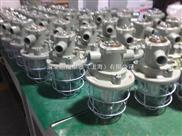 DGS-13/127J矿用隔爆型节能灯 矿用节能灯生产厂家 矿用隔爆型节能灯价格