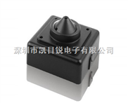 KM-3125BP4-微型黑白摄像机厂家批发