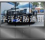 超窄边液晶拼接墙 大屏幕液晶电视墙厂家超低价出售