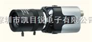KM-S4400BEX-星光級超低照度微型黑白攝像機